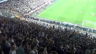 Fenerbahçe   Gs   Sensiz Hayat Bir İşkence