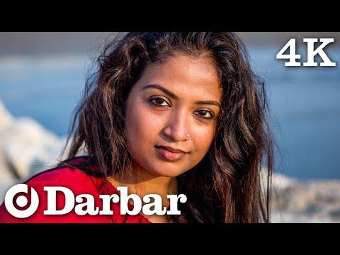 awesome-indian-music-|-tranquil-raag-ahir-bhairav-|-debasmita-bhattacharya