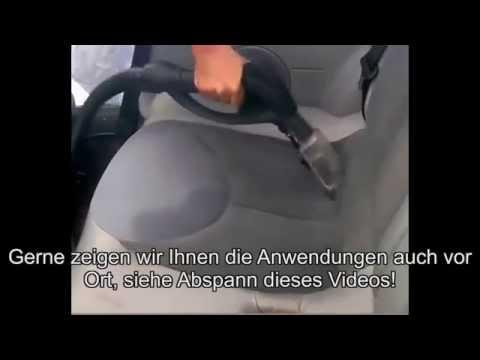 mit-dem-dampfsauger-von-protrend®-polster-tip-top-reinigen!-für-auto,-wohnwagen,-boot-und-haushalt!