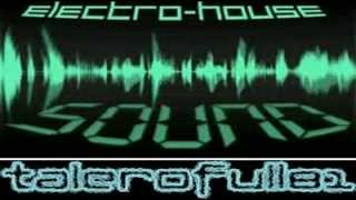 Electro House 2012 Club Mix) Dj Richi vs  Dj Blend