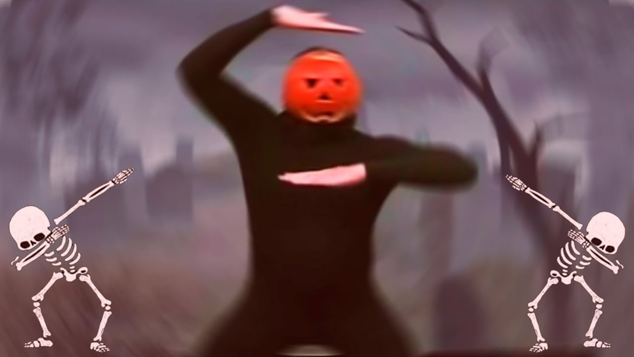 It S Spooktober Memes Compilation Youtube Share the best gifs now >>>. it s spooktober memes compilation