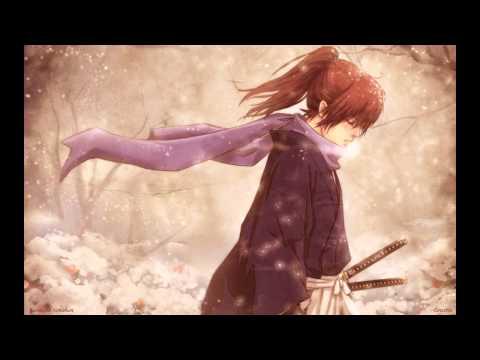 Rurouni Kenshin 7th ED (+) 1/3의 순수한 감정