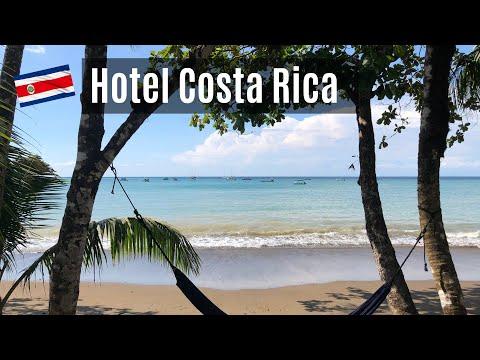 nos-hôtels-au-costa-rica-🇨🇷