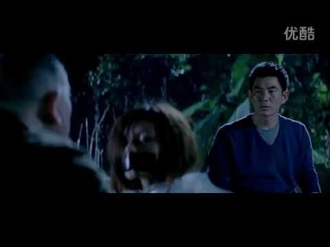Punished - 報應(粵語) Part 01.mp4