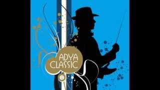 The Emperor Waltz (Kaiser Walzer) - Adya Classic 2