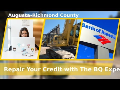 All about-Online Identity Theft-Personal Loan-BQ Experts-Augusta-Richmond County Georgia