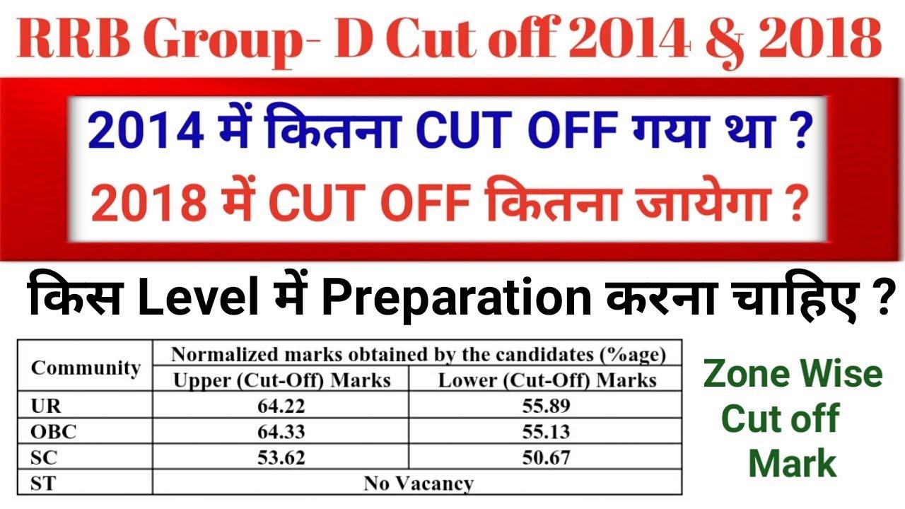 railway group d cut off 2018 safe score to qualify group d exam rh youtube com SHRM Exam Study Guide Exam Study Guide Book