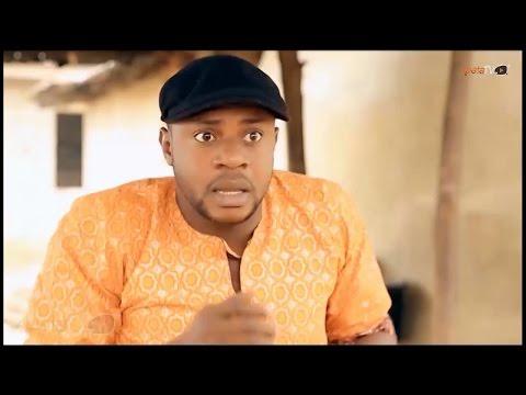 Download Abila Yoruba Movie
