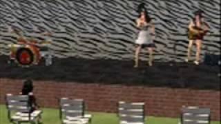 Amy Winehouse Rehab (sim style)