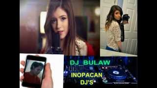 Beauty And A Beat - dj_bulaw_remix