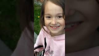 Познавательное  видео для детей младше 5-и лет.И для детей,Катя путешествинеца (1часть)