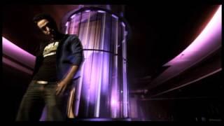 CHHAD K ROMIO Shipra Goyal Full Song HD Brand New Punjabi Songs | Punjabi Songs | Speed Records