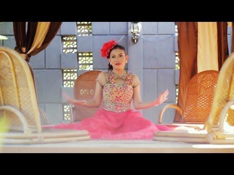 Alynda - Rayuan