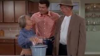 Beverly Hillbillies S04 E12 Mrs Drysdale's Father