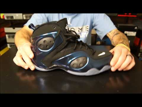 nike-zoom-rookie-performance-review