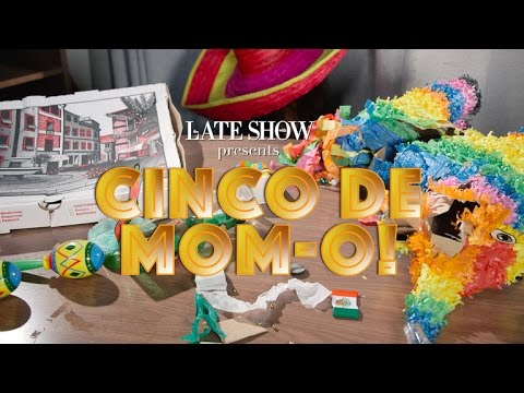 Get ready to Marvel on Cinco de Mayo! 5 things you need to know Friday