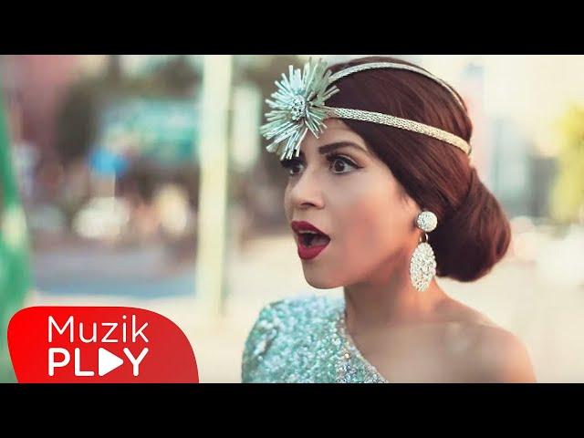 Aydilge - Hayat Şaşırtır! (Official Video)