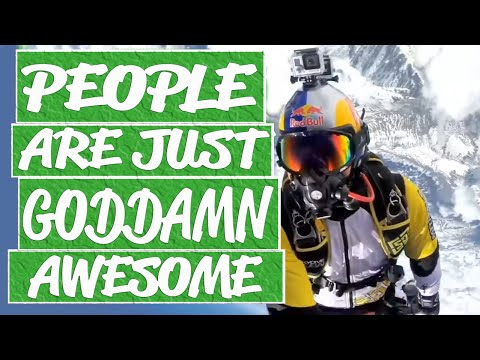Skilled people are awesome || Impressive like a boss clips compilation