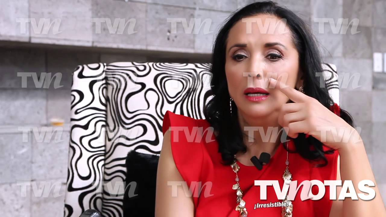 Pictures Mayra Rojas naked (88 photos), Pussy, Leaked, Feet, cameltoe 2015