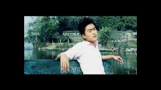 New Nepali Song Malai Chodi Jane Timle Ghumti Navetnu hai