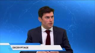 Décryptage ETF - Smart Beta - L'Emission ETF - 26 Juin 2017