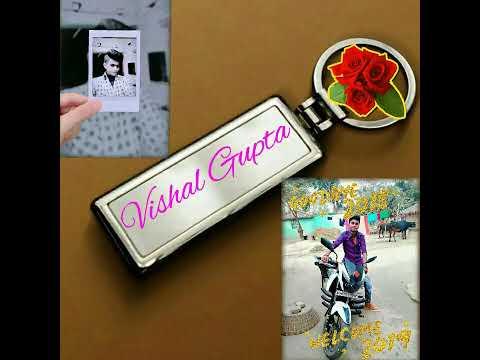 Mr . Vishal Please Pickup The Phone. By Vishal Gupta Funny Video!