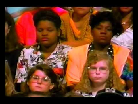 MMC5 - Reverend Jesse Jackson