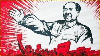 China's Lost Generation