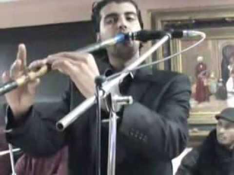 ZINA GASRINIA MP3 TÉLÉCHARGER