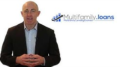 Multifamily Mortgage Lending And Commercial Real Estate Finance Has Evolved