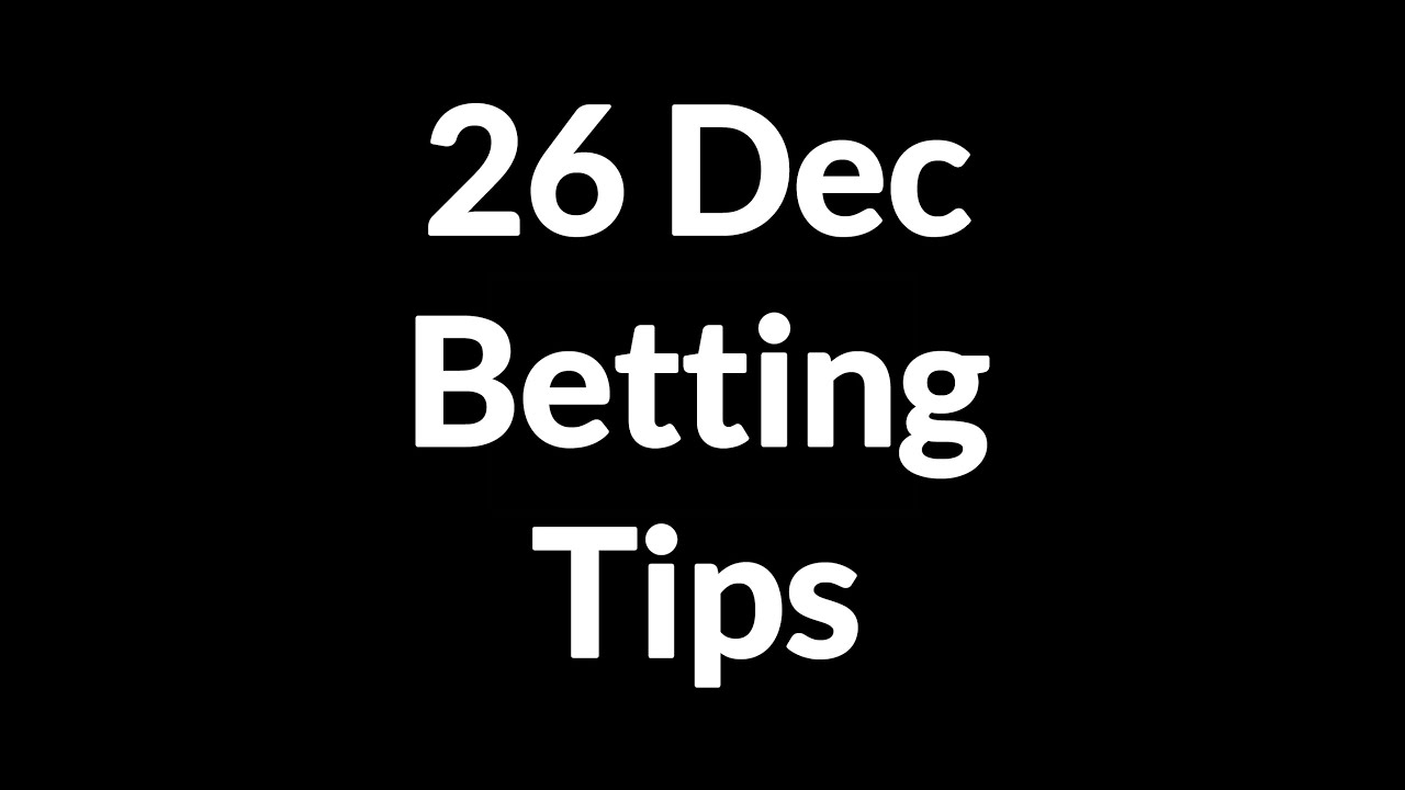 meaning of 1x in betting what is a reverse