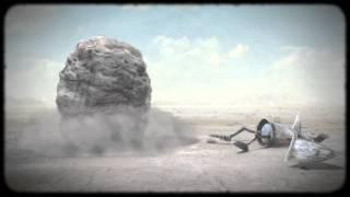 Smrtelné histroky - HD trailer k filmu