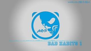 Bad Habits 1 By Gavin Luke -  Traditional Blues Mu