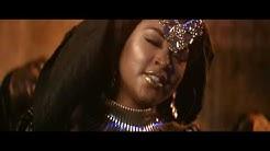 Mimie - J'avance (Vidéo Officielle)