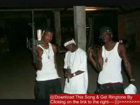 Lil Wayne ft Gucci Mane We Be Steady Mobbin new music song 2009 + Download