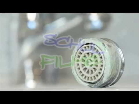 Kalk Und Wasserhärte Trailer Schulfilm Chemie