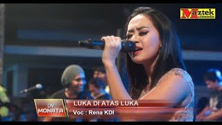Download LUKA DI ATAS LUKA Rena KDI MONATA