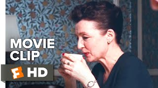 Phantom Thread Movie Clip - Don't Pick a Fight with Me (2018) | Movieclips Coming Soon