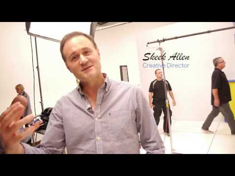 Ad Agency Tampa| Behind the Scenes| Ad Partners Advertising Agency| Video TV