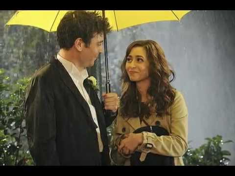How Met Your Mother Finale Online Pe Ion To Change Himym Ending