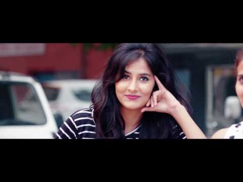 Thumbnail: THAR | Armaan Maan | Latest Punjabi Song 2016 | Mangla Records