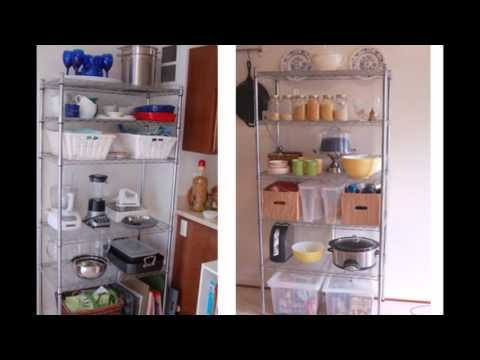 kitchen wire shelving<a href='/yt-w/X9EcUPnOPrw/kitchen-wire-shelving.html' target='_blank' title='Play' onclick='reloadPage();'>   <span class='button' style='color: #fff'> Watch Video</a></span>