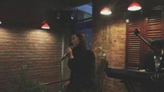 [Đêm nhạc tri ân] Hà Nội một trái tim hồng - Trần Hòa