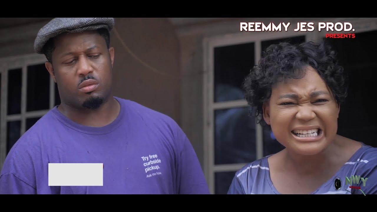 Download Colors Of Marriage - New Movie'' Mike Ezuruonye & Rachael Okonkwo 2021 Latest Nigerian Movie