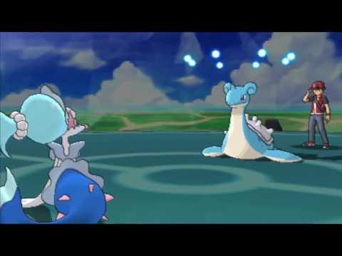 4249ce0c938b Pokemon Sun and Moon Trainer Sun Vs Champion Ash Alternate Ash