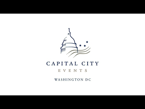 Capital City Events - National Air & Space Museum - 2/13/17