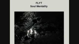 Flyt - Soul Mentality - Free