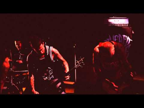 """The Red Shore """"The Seed Of Annihilation"""" Official Video"""