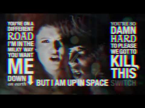 Icona Pop & Charli XCX & Dj Kuba & Neltan - I Love It & Drop The Beat (Tiësto Mashup) (MenTee Edit)