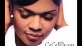More by CeCe Winans
